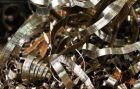PRODUCCION_00022-bronzegiesserei-cusn-cual-fundiciones-aizpurua